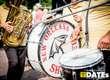 Jazz-Festival-2016_001_Foto_Andreas_Lander.jpg