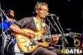 Jazz-Festival-2016_005_Foto_Andreas_Lander.jpg