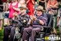 Jazz-Festival-2016_006_Foto_Andreas_Lander.jpg
