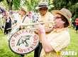 Jazz-Festival-2016_007_Foto_Andreas_Lander.jpg
