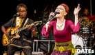 Jazz-Festival-2016_010_Foto_Andreas_Lander.jpg