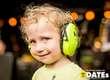 Jazz-Festival-2016_012_Foto_Andreas_Lander.jpg