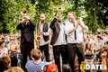 Jazz-Festival-2016_013_Foto_Andreas_Lander.jpg