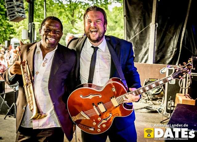 Jazz-Festival-2016_015_Foto_Andreas_Lander.jpg