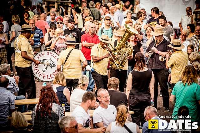 Jazz-Festival-2016_018_Foto_Andreas_Lander.jpg