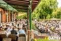 Jazz-Festival-2016_020_Foto_Andreas_Lander.jpg