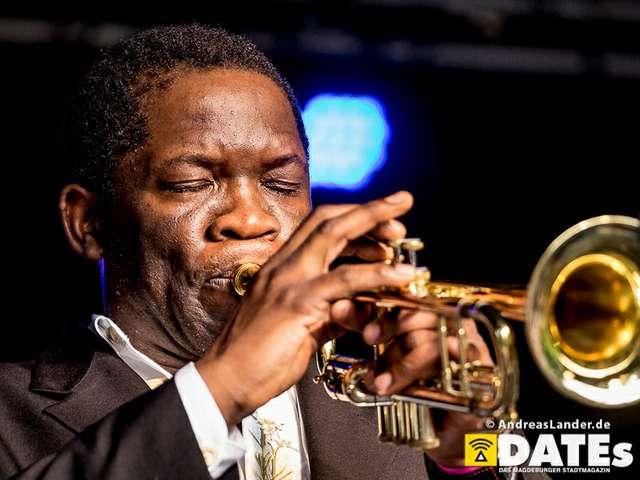 Jazz-Festival-2016_022_Foto_Andreas_Lander.jpg