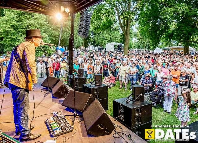 Jazz-Festival-2016_025_Foto_Andreas_Lander.jpg