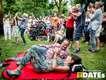 Jazz-Festival-2016_026_Foto_Andreas_Lander.jpg