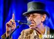 Jazz-Festival-2016_031_Foto_Andreas_Lander.jpg