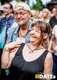Jazz-Festival-2016_033_Foto_Andreas_Lander.jpg