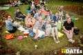 Jazz-Festival-2016_036_Foto_Andreas_Lander.jpg