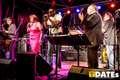 Jazz-Festival-2016_037_Foto_Andreas_Lander.jpg