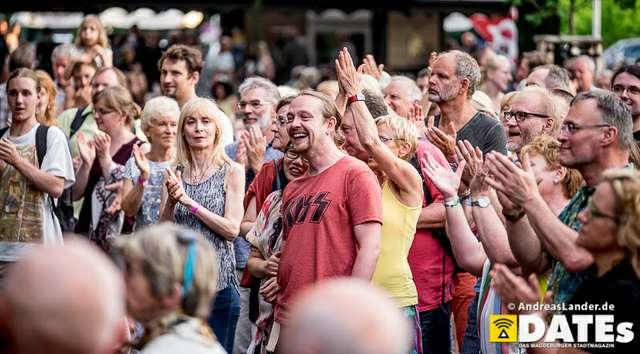 Jazz-Festival-2016_038_Foto_Andreas_Lander.jpg