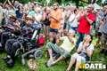 Jazz-Festival-2016_040_Foto_Andreas_Lander.jpg