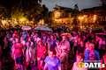 Jazz-Festival-2016_042_Foto_Andreas_Lander.jpg