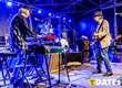 Jazz-Festival-2016_044_Foto_Andreas_Lander.jpg