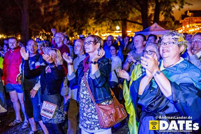 Jazz-Festival-2016_045_Foto_Andreas_Lander.jpg