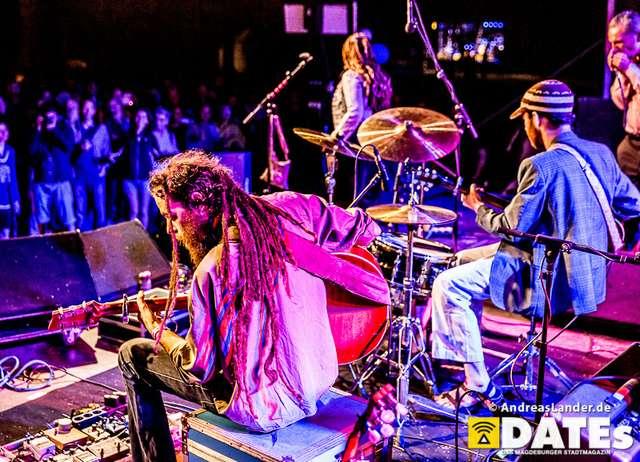 Jazz-Festival-2016_052_Foto_Andreas_Lander.jpg