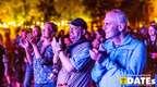 Jazz-Festival-2016_054_Foto_Andreas_Lander.jpg
