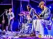 Jazz-Festival-2016_055_Foto_Andreas_Lander.jpg
