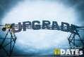 DA_Upgrade2016_eDudek-7967.jpg