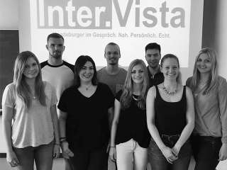 Inter.Vista Interviewmagazin