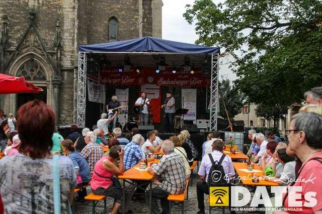 SudenburgerStraßenfest_Aug2016_eDudek-8904.jpg