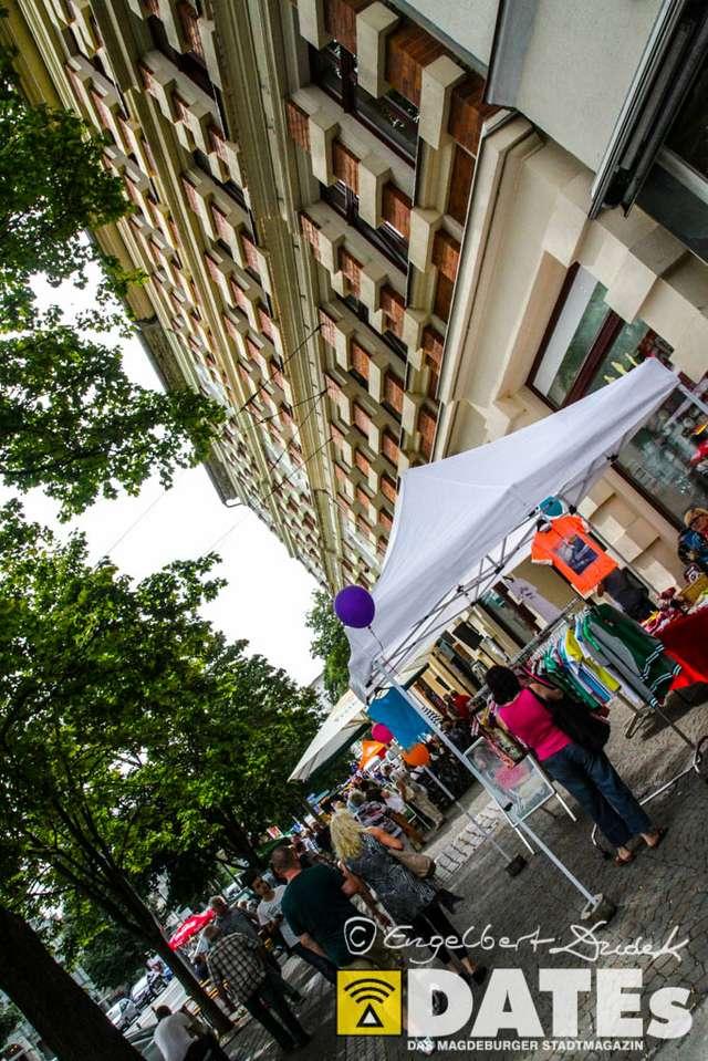 SudenburgerStraßenfest_Aug2016_eDudek-8842.jpg