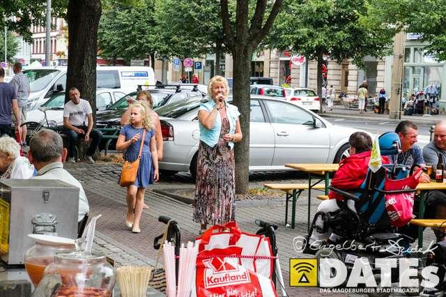 SudenburgerStraßenfest_Aug2016_eDudek-8844.jpg