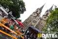 SudenburgerStraßenfest_Aug2016_eDudek-8852.jpg