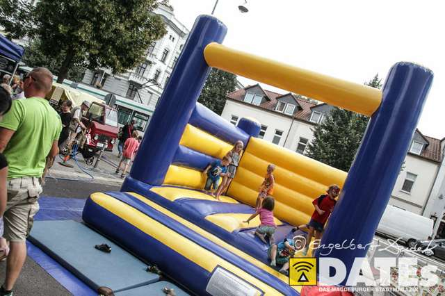 SudenburgerStraßenfest_Aug2016_eDudek-8861.jpg