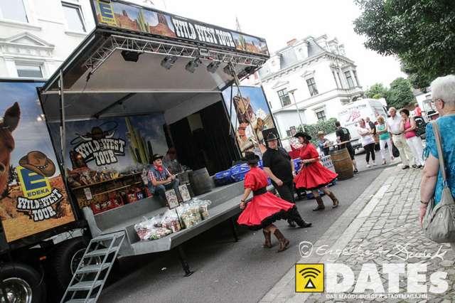 SudenburgerStraßenfest_Aug2016_eDudek-8866.jpg