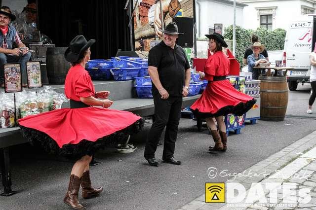 SudenburgerStraßenfest_Aug2016_eDudek-8868.jpg