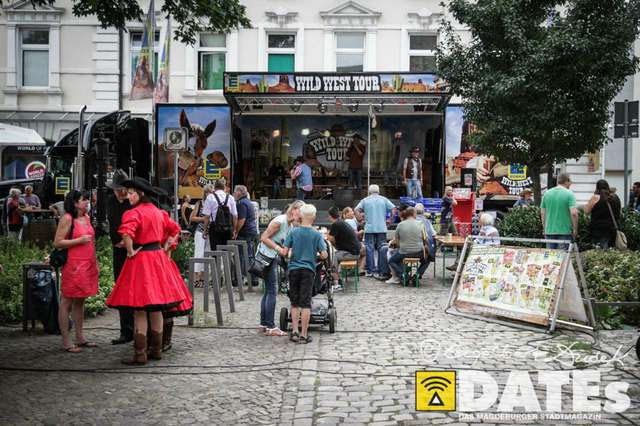 SudenburgerStraßenfest_Aug2016_eDudek-8882.jpg