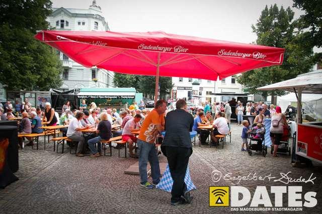 SudenburgerStraßenfest_Aug2016_eDudek-8891.jpg