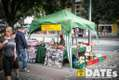 SudenburgerStraßenfest_Aug2016_eDudek-8894.jpg