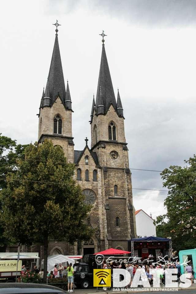 SudenburgerStraßenfest_Aug2016_eDudek-8900.jpg