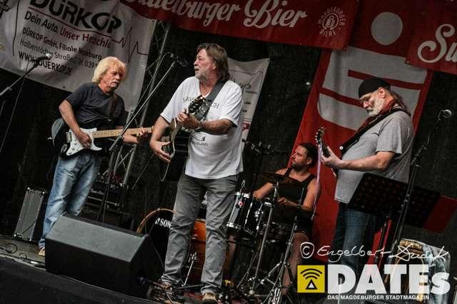 SudenburgerStraßenfest_Aug2016_eDudek-8905.jpg