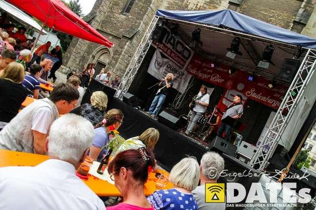 SudenburgerStraßenfest_Aug2016_eDudek-8908.jpg