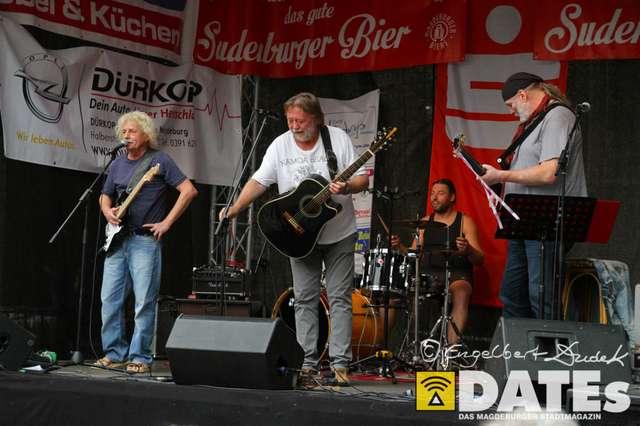 SudenburgerStraßenfest_Aug2016_eDudek-8910.jpg