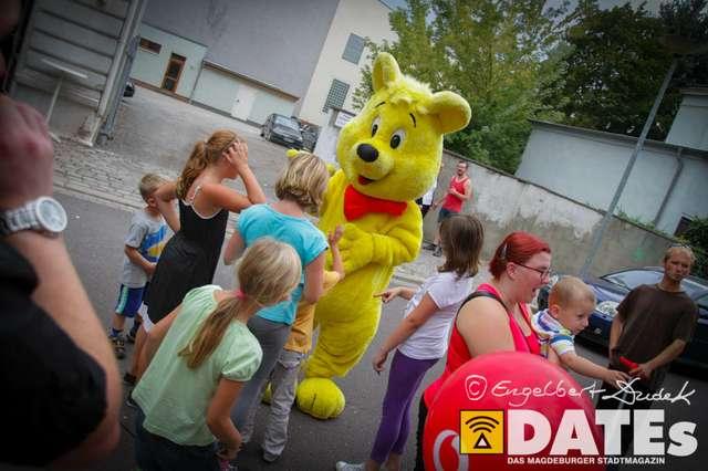 SudenburgerStraßenfest_Aug2016_eDudek-8911.jpg