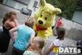 SudenburgerStraßenfest_Aug2016_eDudek-8913.jpg
