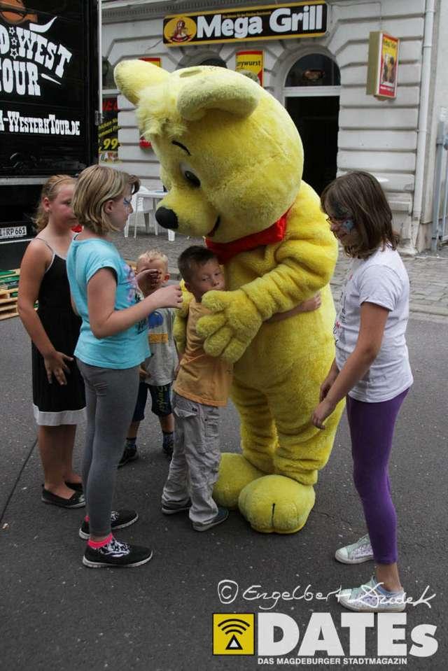 SudenburgerStraßenfest_Aug2016_eDudek-8916.jpg
