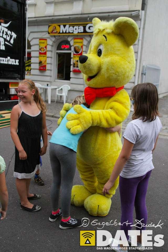 SudenburgerStraßenfest_Aug2016_eDudek-8920.jpg
