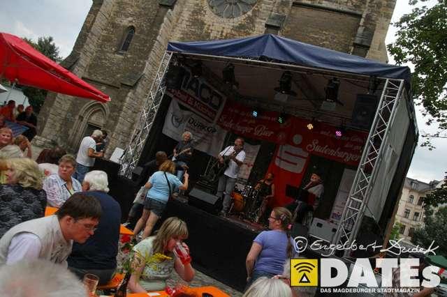 SudenburgerStraßenfest_Aug2016_eDudek-8922.jpg