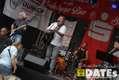 SudenburgerStraßenfest_Aug2016_eDudek-8925.jpg