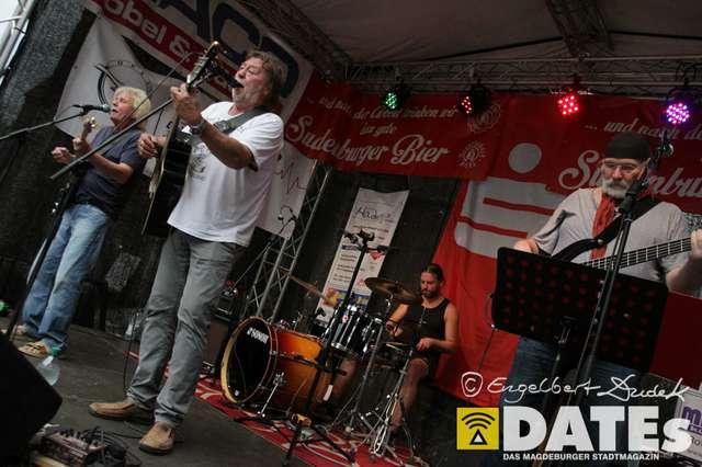 SudenburgerStraßenfest_Aug2016_eDudek-8944.jpg
