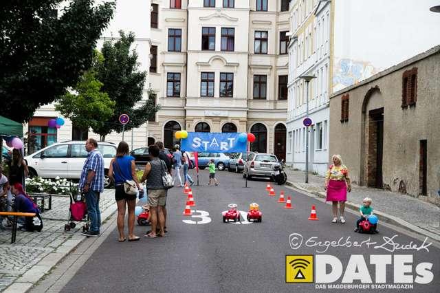 SudenburgerStraßenfest_Aug2016_eDudek-8949.jpg