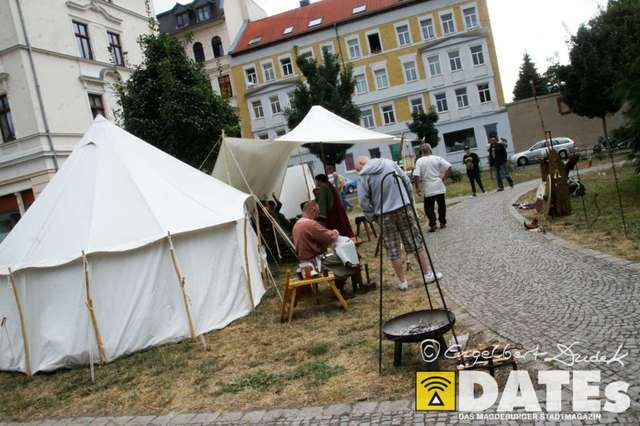 SudenburgerStraßenfest_Aug2016_eDudek-8961.jpg